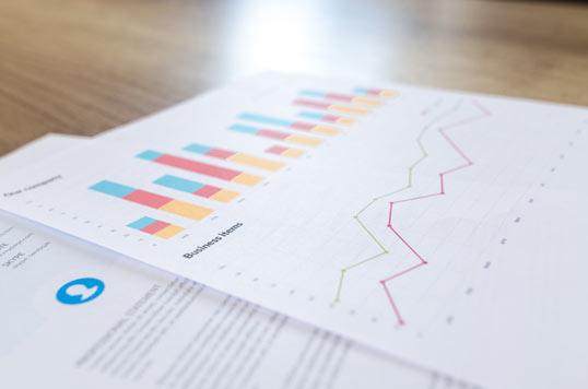 analityka wyników reklamy online