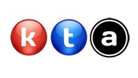 KTA.pl - lokalne pozycjonowanie stron www i sklepów w Google Kołobrzeg