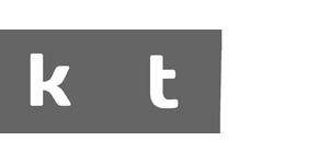 logo KTA.pl